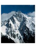 Naga Parbat Himalaya Pakistan