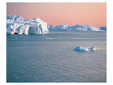 Sermermint Greenland