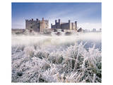 Leeds Castle-Kent