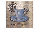 Coffe Cup Roast