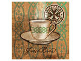 Coffee Cup Brew