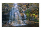 Beulach Ban Falls