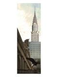 Grand Central Eagle I