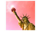 Golden Liberty