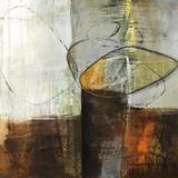 Abstract Pebble IV