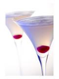 Martini Twins