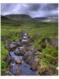 Mountain Creek  Ireland