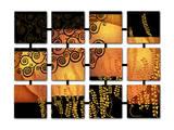 Networked Klimt