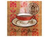 Coffee Cup IV