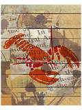 Red Lobster III