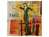 Paris-Fashion II