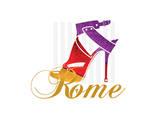 Rome Shoe