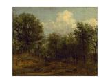 A Wood  1776-1837