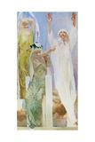 Il Precursore  1927-1928
