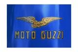 Moto Guzzi  1942