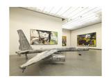 Louisiana Museum of Modern Art  1856-1998