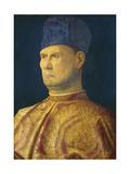 Giovanni Emo  C1475-1480