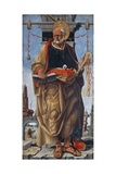St Peter  1473