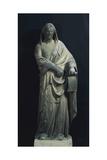 Sibyl Tiburtina  1337-1341