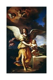 Guardian Angel  1641