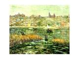 Harlem River  C1913-15
