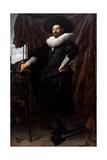 Willem Van Heythuysen