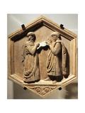 Pythagoras and Euclid  1437
