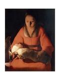 Newborn  1645-1648