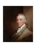 Colonel John Trumbull  1818