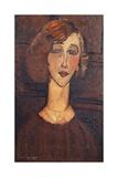 Renee  1916