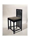 Chair  1904