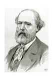 Eugène Voillet-Le-Duc
