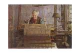 The Last of the Handloom Weavers