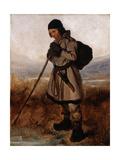 A Laplander