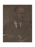 Charles Voysey  English Architect and Designer