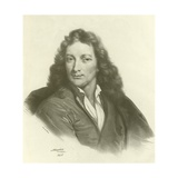 Jan Van Huysum  Dutch Artist