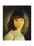 Portrait of Mary Van Vechten Schaffer  1930