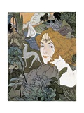 Diana  1897