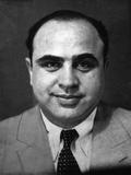 Al Capone  C1930