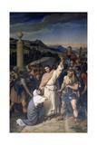 San Crescenzio  1867