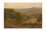 Surrey Hills  1875