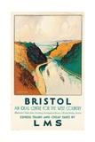 Bristol  1931