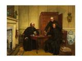 Experientia Docet  1884