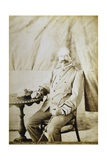 General Alexander Asinari Di San Marzano