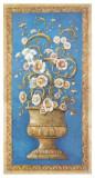 Floreros Renacimiento I
