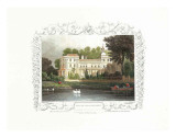 Thames River - 1827 III