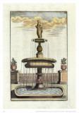Fontain VI