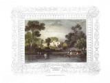 Thames River - 1827 I