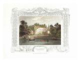 Thames River - 1827 IV