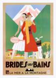 Bries Les Bains
